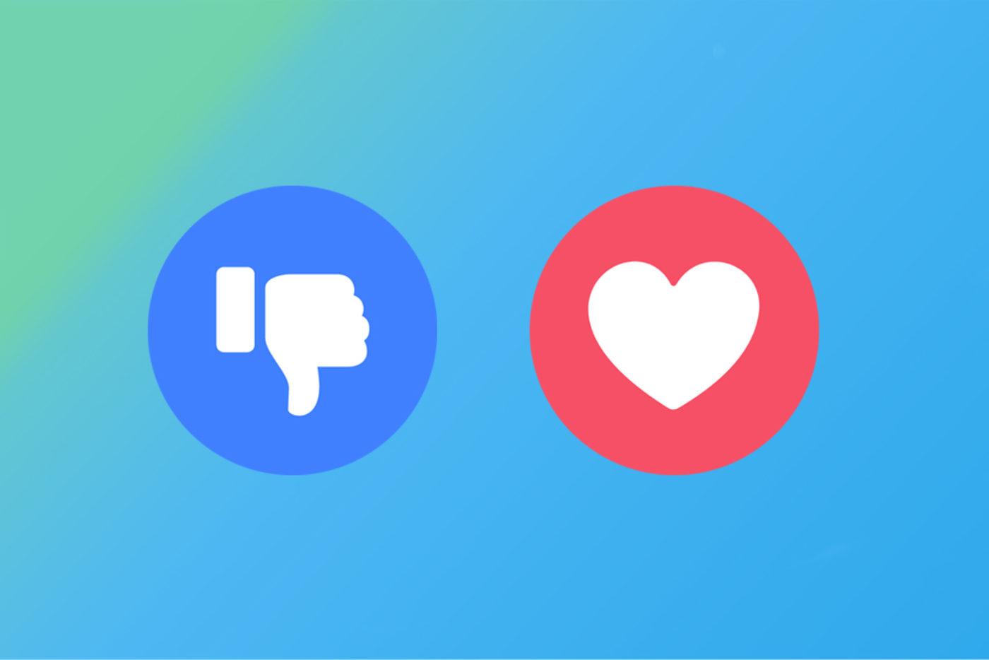 Мероприятия: Майстер-класс «Хороші та погані креативи у рекламі Facebook та Instagram» в Одесі