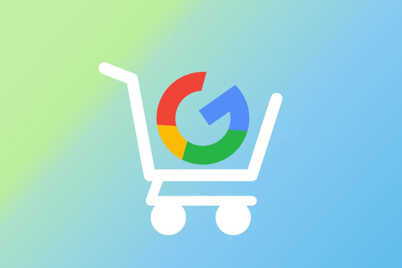 Вебінари: Google Shopping: тонкощі в роботі