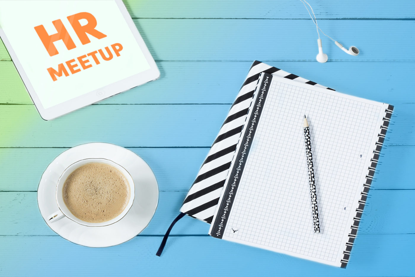 Мероприятия: IT HR Hub Odessa Meetup #3