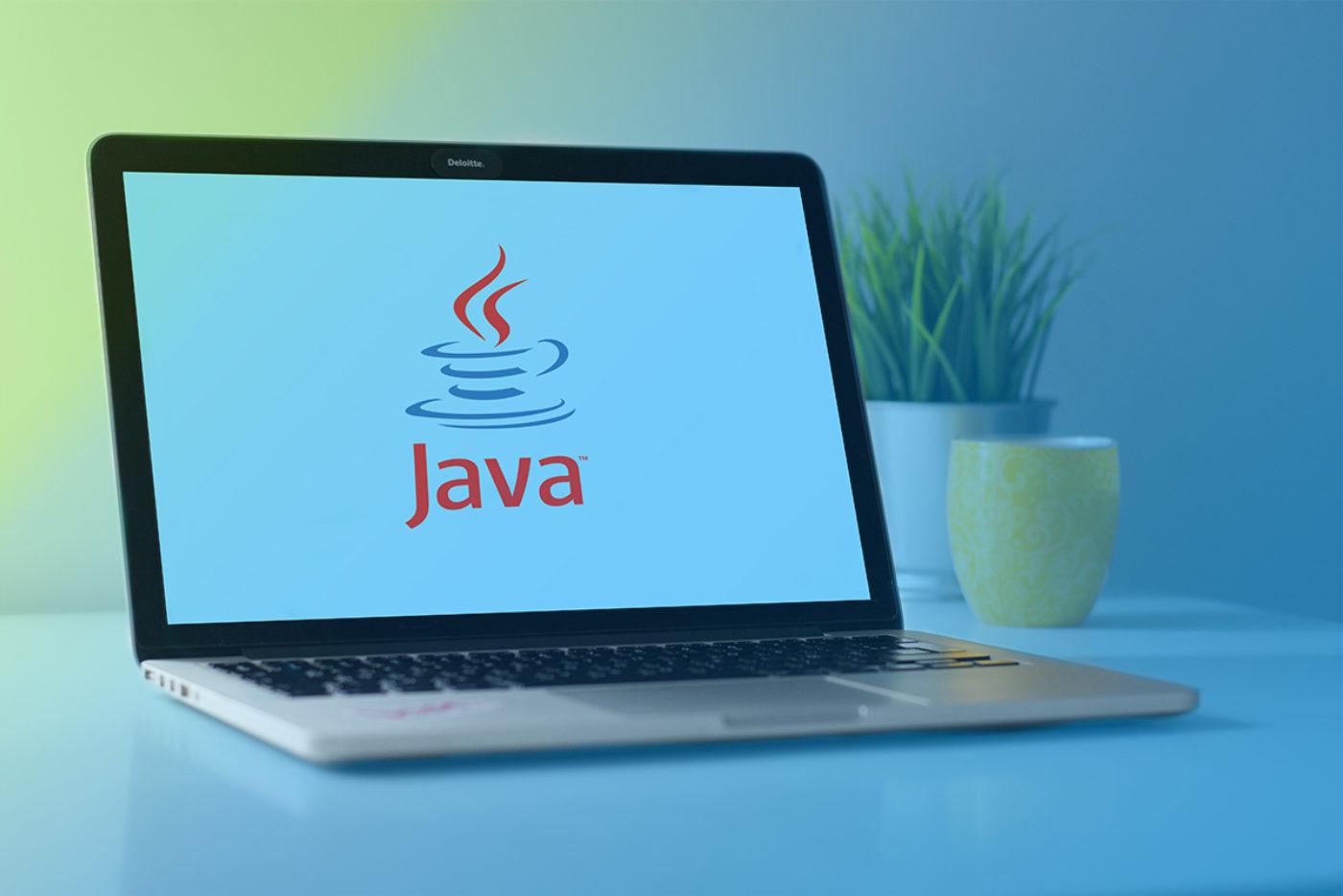 Мероприятия: Майстер-клас «Обробляємо HTTP запити у Java» у Києві