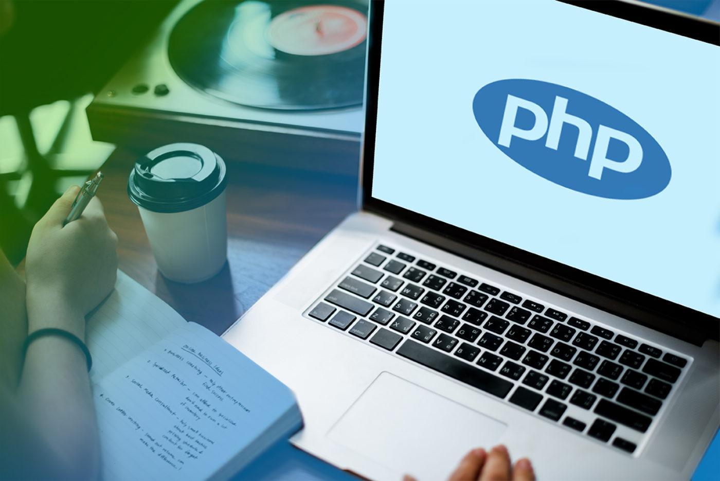 Вебінари: Стандарти PHP. Огляд загальних інтерфейсів PSR