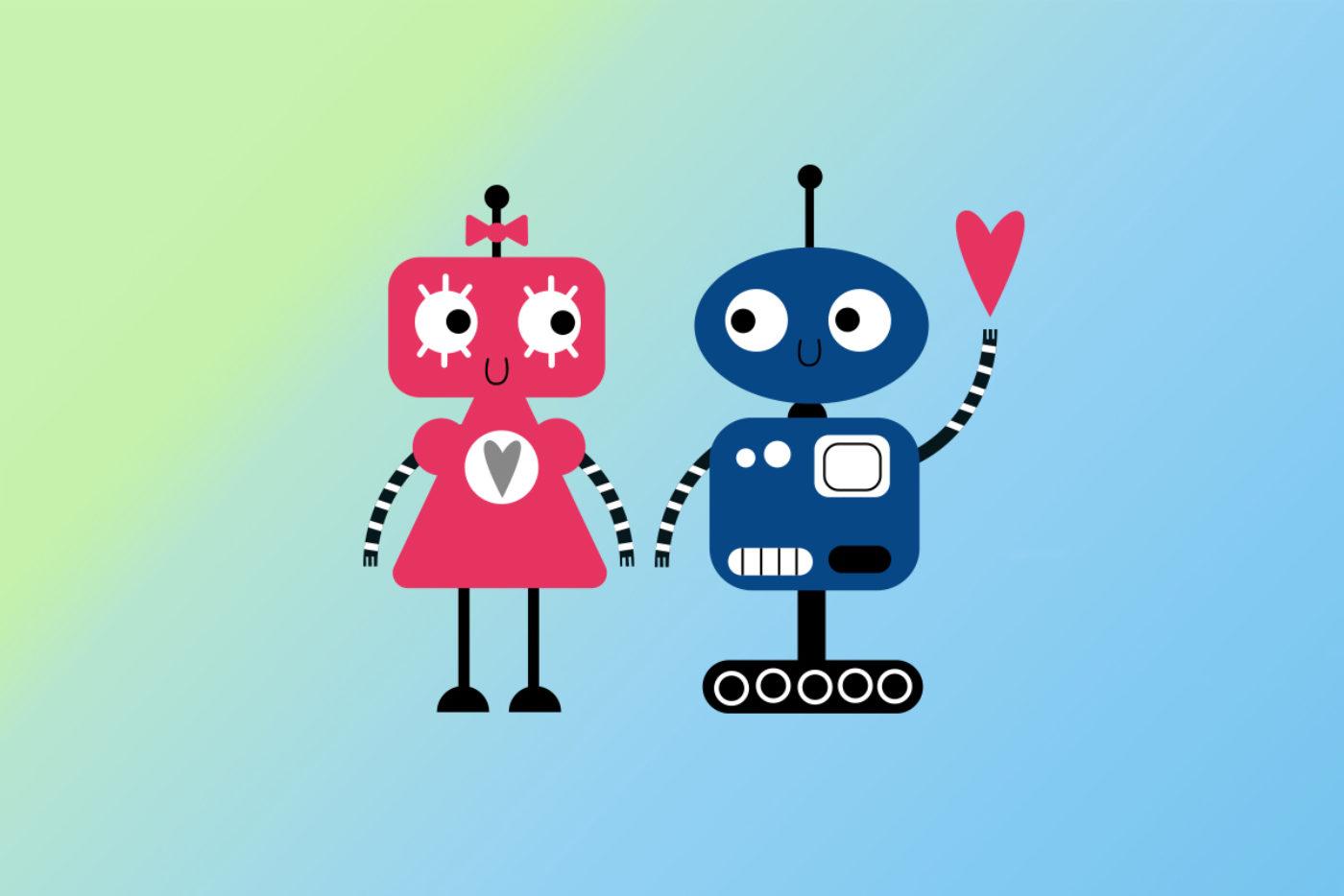 Мероприятия: Відкритий урок «Роботизована листівка на День закоханих» у Харкові