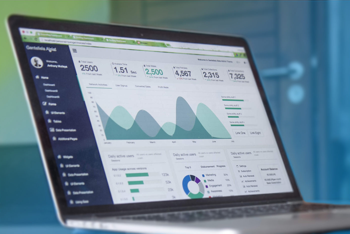 Мероприятия: Мастер-класс «SEO как ключевой инструмент Digital Performance Marketing» в Харькове