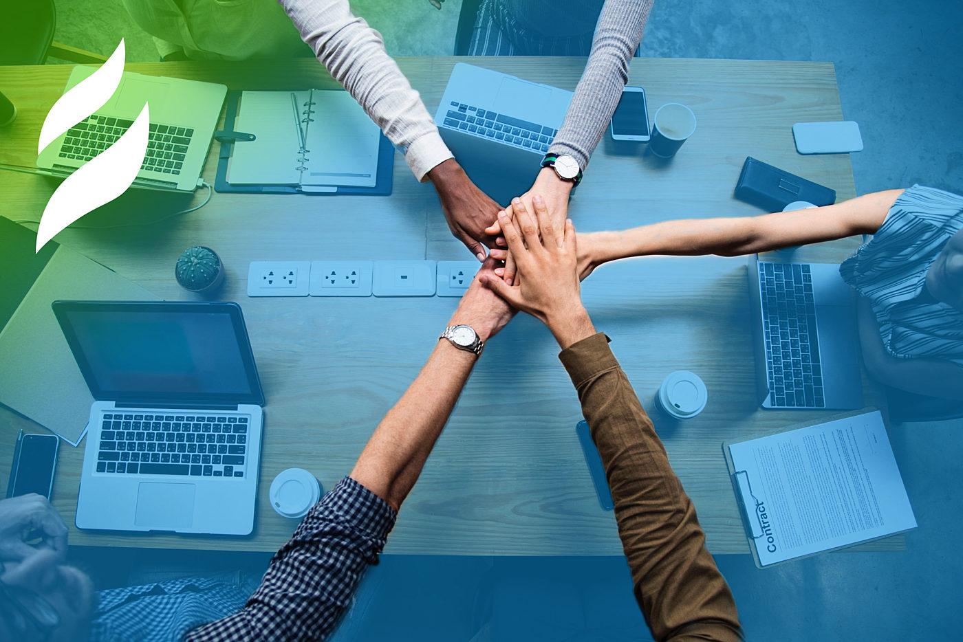 Мероприятия: Майстер-клас для HR-ів і рекрутерів «Як стати другом для співробітників і кандидатів» у Харкові