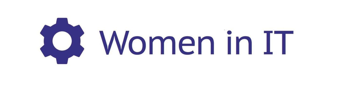 Мероприятия: Мастер-класс «Женщины в IT» в Харькове