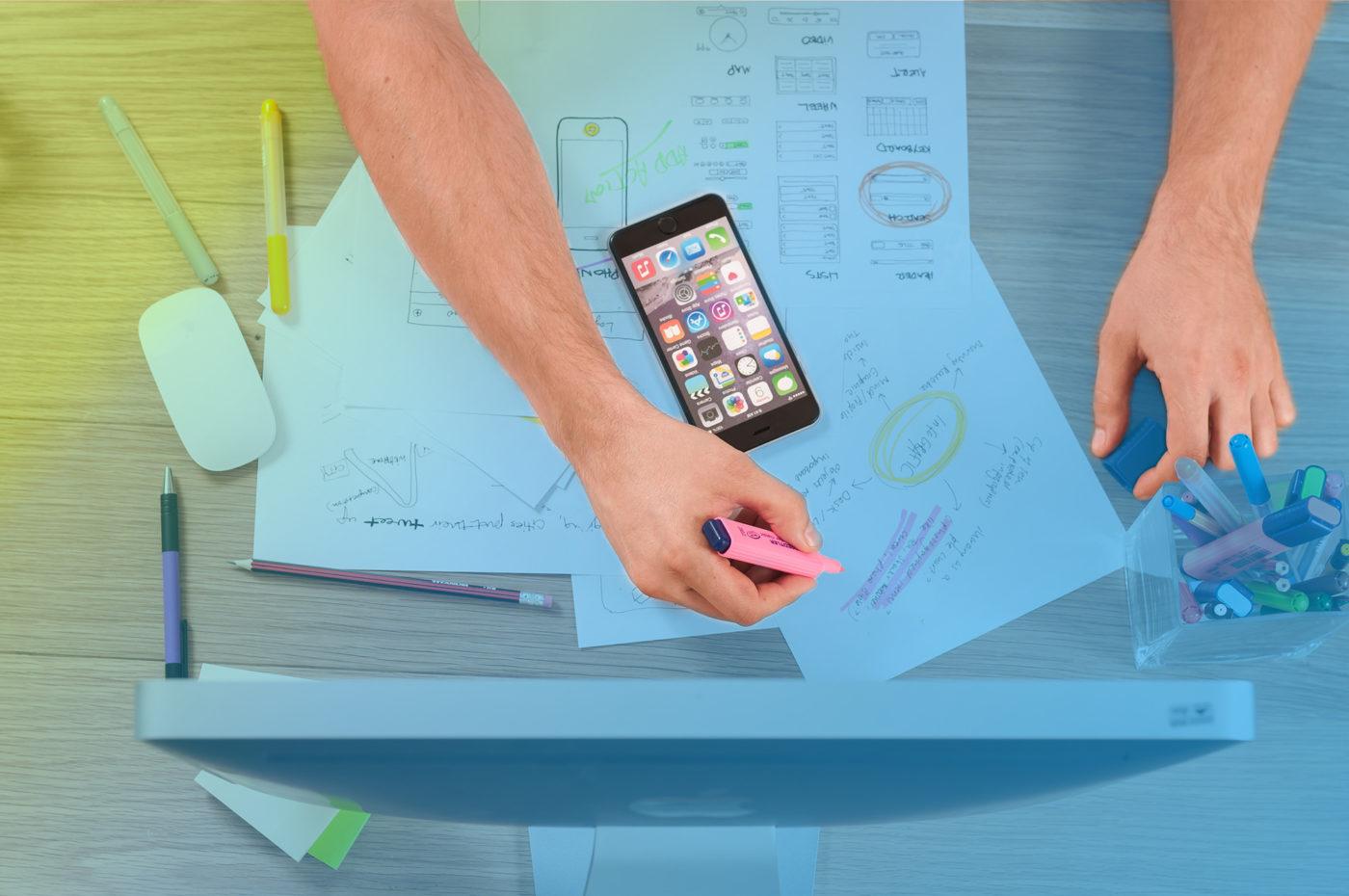 Вебинары: Основы мобильного тестирования