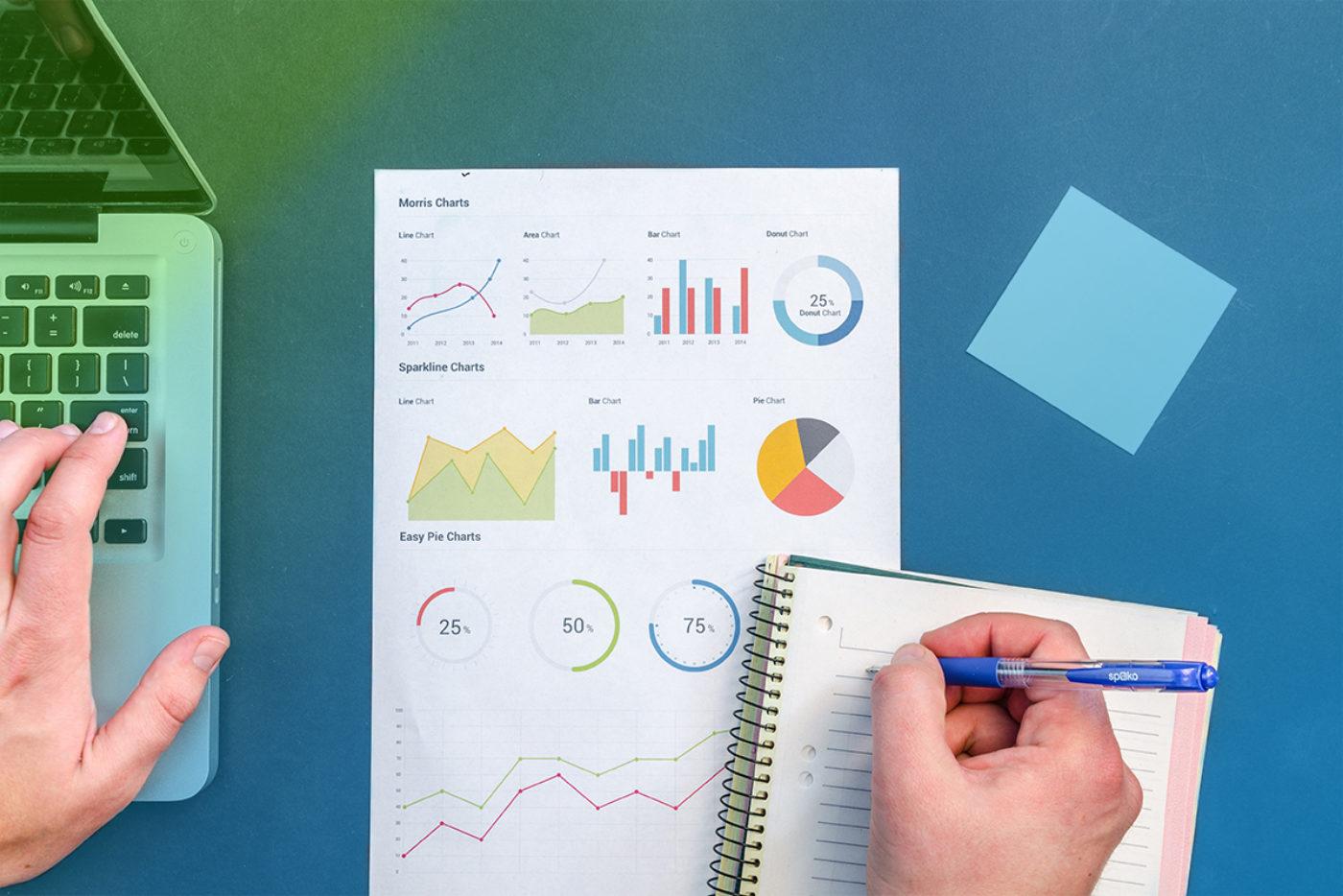 Вебінари: Проджект-менеджмент: складання вимог проекту