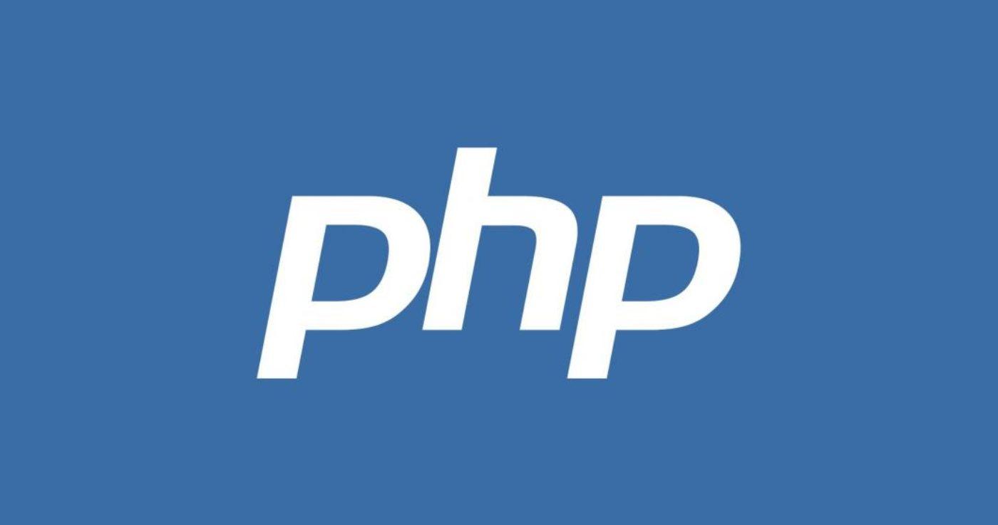 Статьи: Почему его выбирают: 7 преимуществ языка программирования PHP