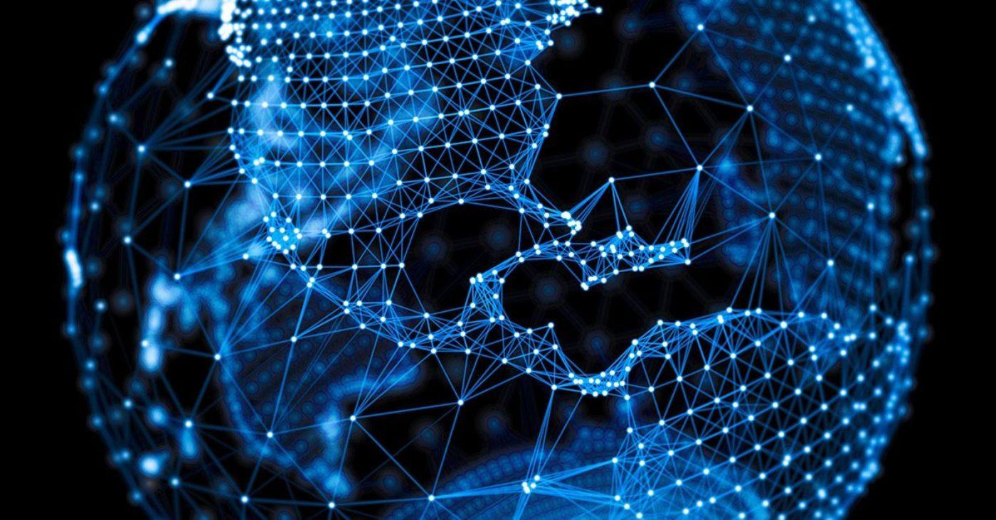 Мероприятия: Мастер-класс «Основы работы с технологией Blockchain» в Киеве