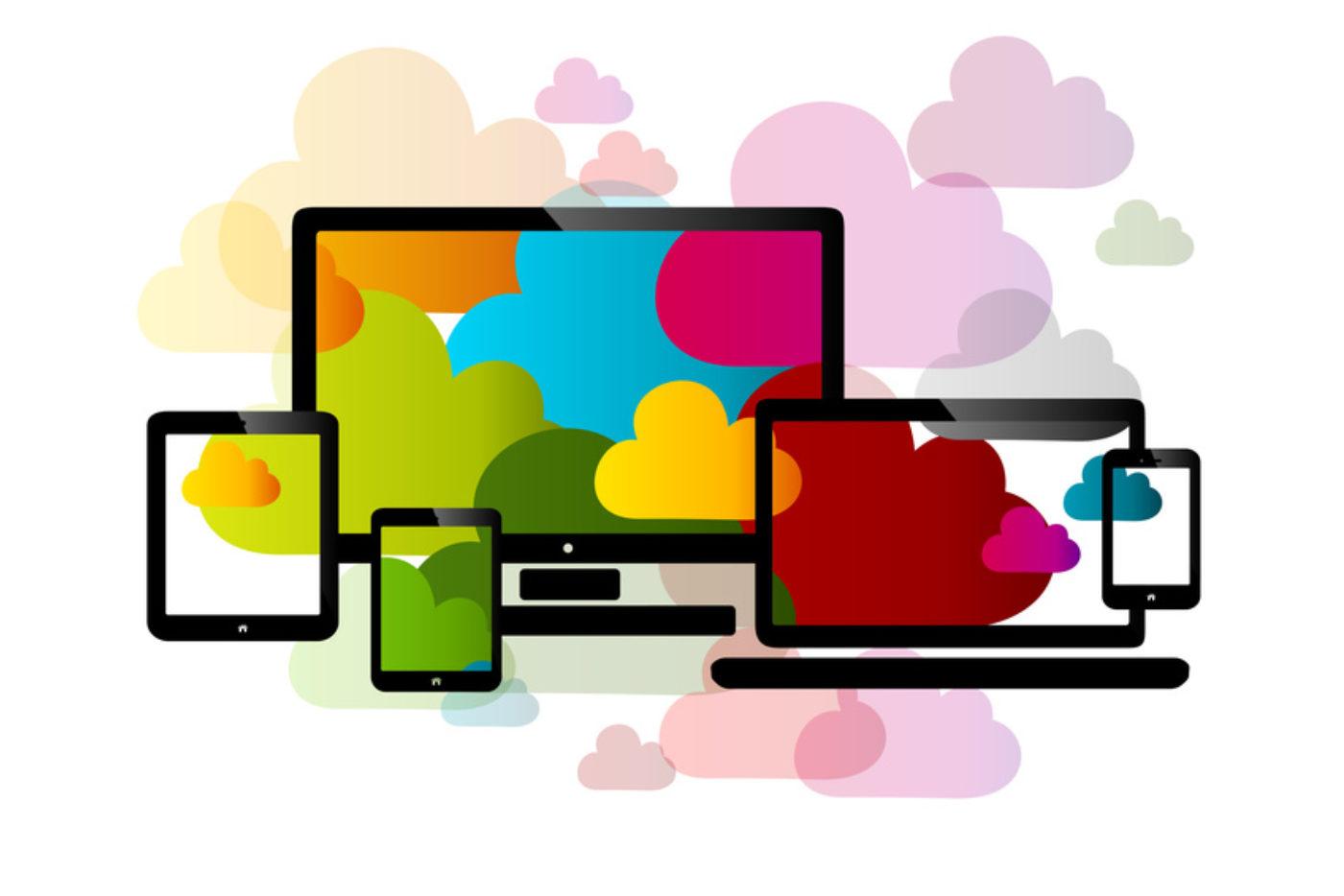 Статьи: Тестирование приложений в облачных сервисах. Плюсы и минусы.