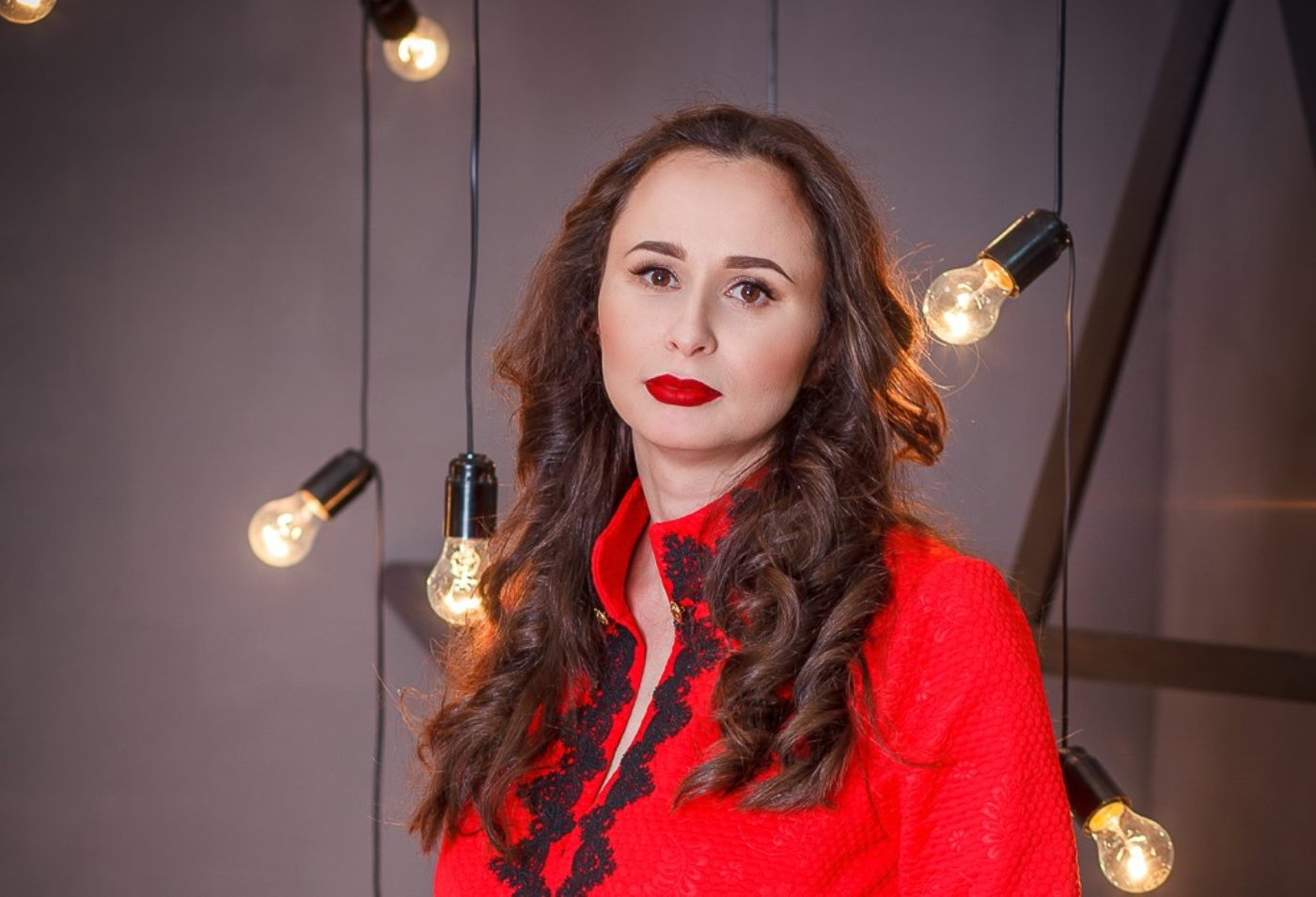 Интервью: Оксана Громова: «Украинские IT-специалисты могут стать не просто исполнителями»