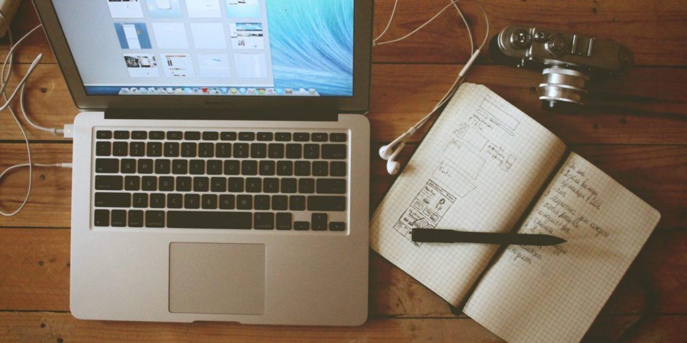 Мероприятия: Открытый урок для детей «Создай интернет-страницу о своём увлечении» в Днепре