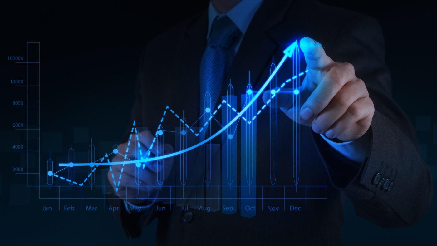 Вебинары: 10 хитростей бизнес-аналитика