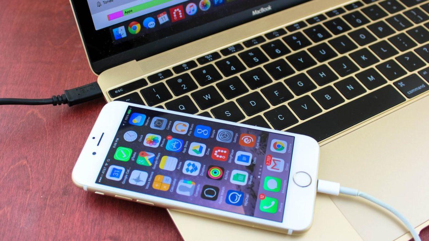 Новости школы: Анонс третьего вебинара по iOS