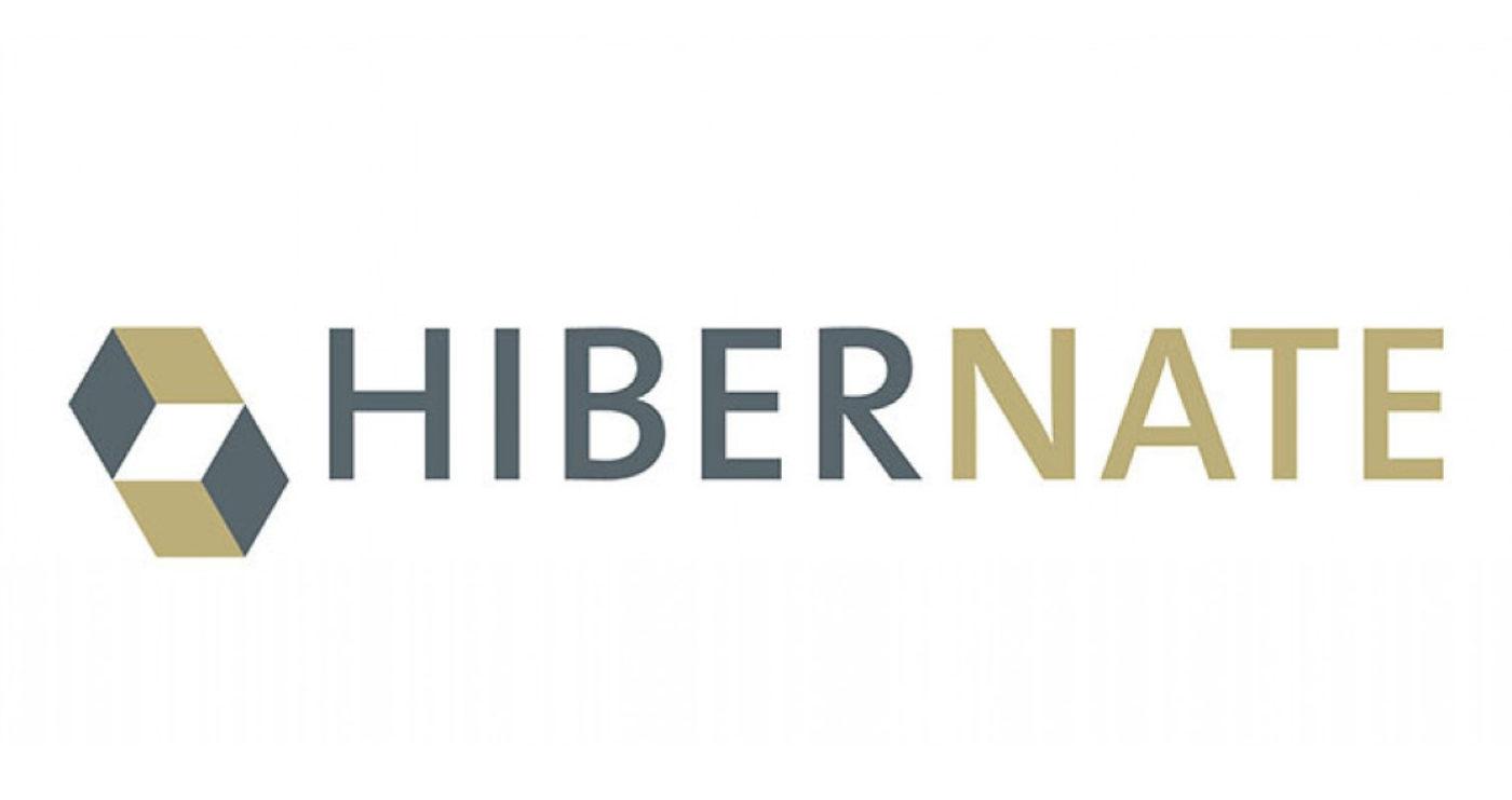 Вебінари: Розробка Java додатків з використанням Hibernate
