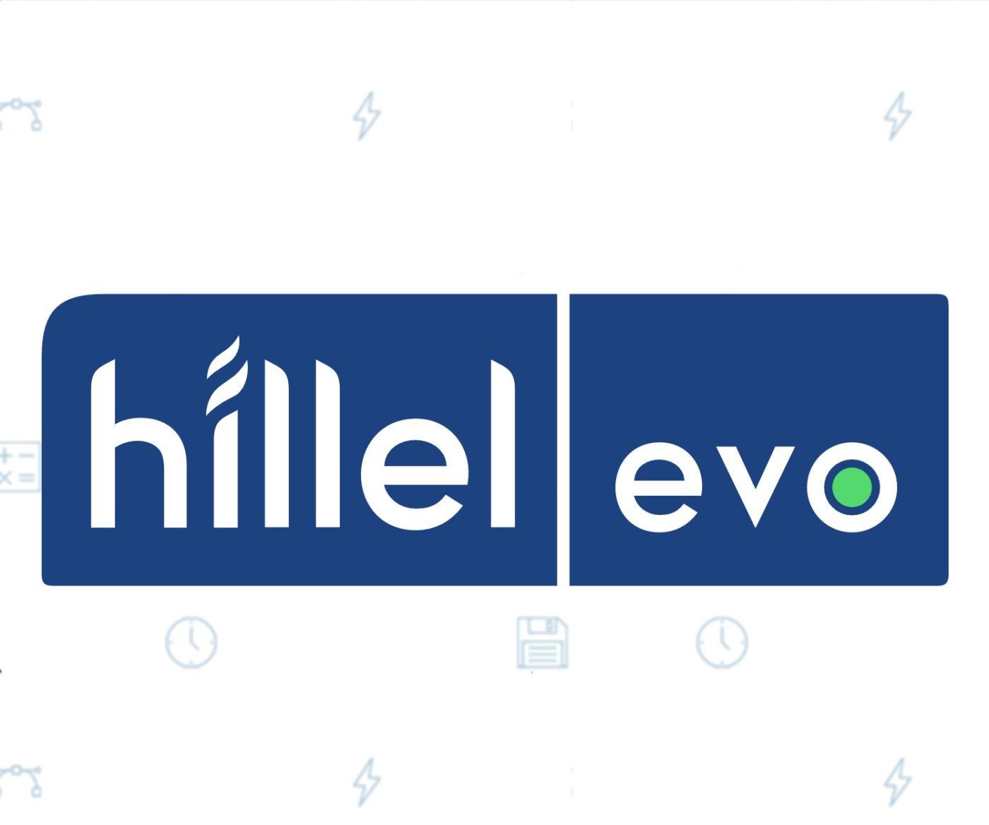 Новости школы: Hillel Evo: питчинг идей