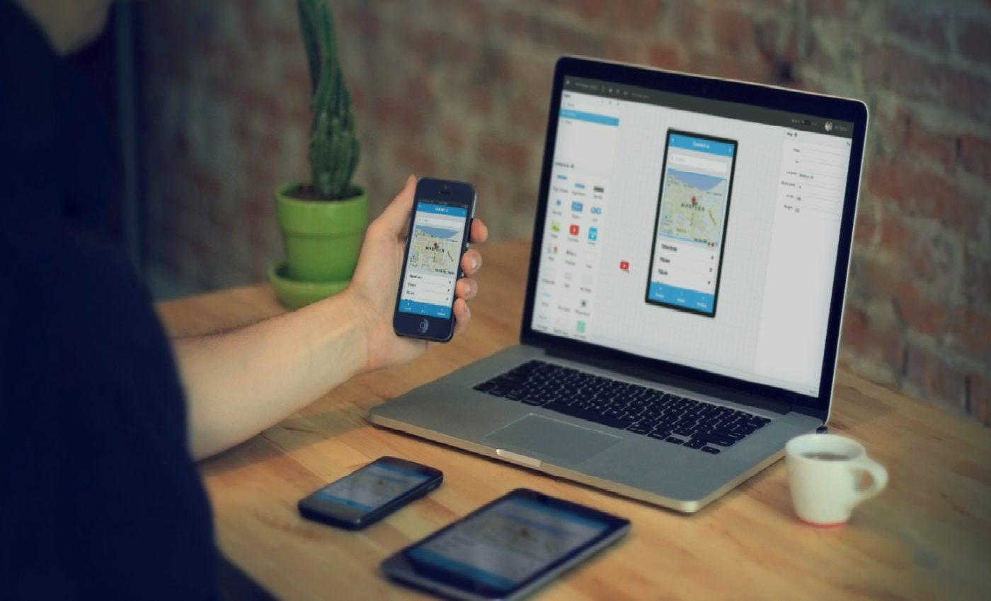 Вебинары: Введение в мобильное тестирование