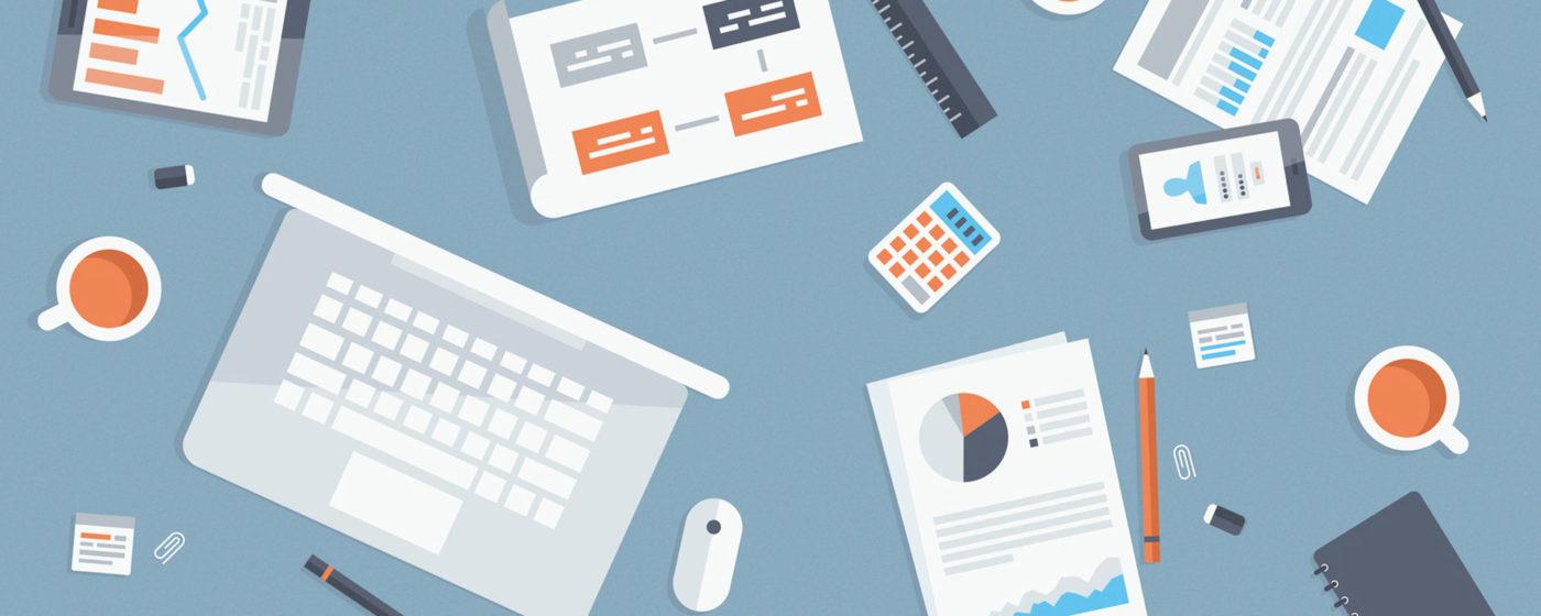 Вебинары: Интернет-маркетинг и SEO в 2018
