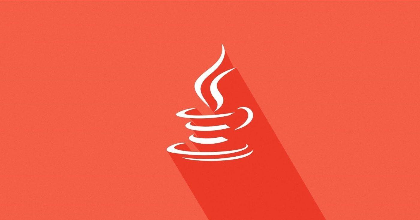 Мероприятия: Мастер-класс «Как стать Java-разработчиком» в Киеве