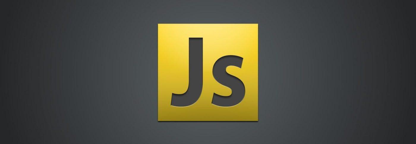 События: Открытый урок для школьников «JavaScript. Погружение в профессиональную разработку» в Днепре