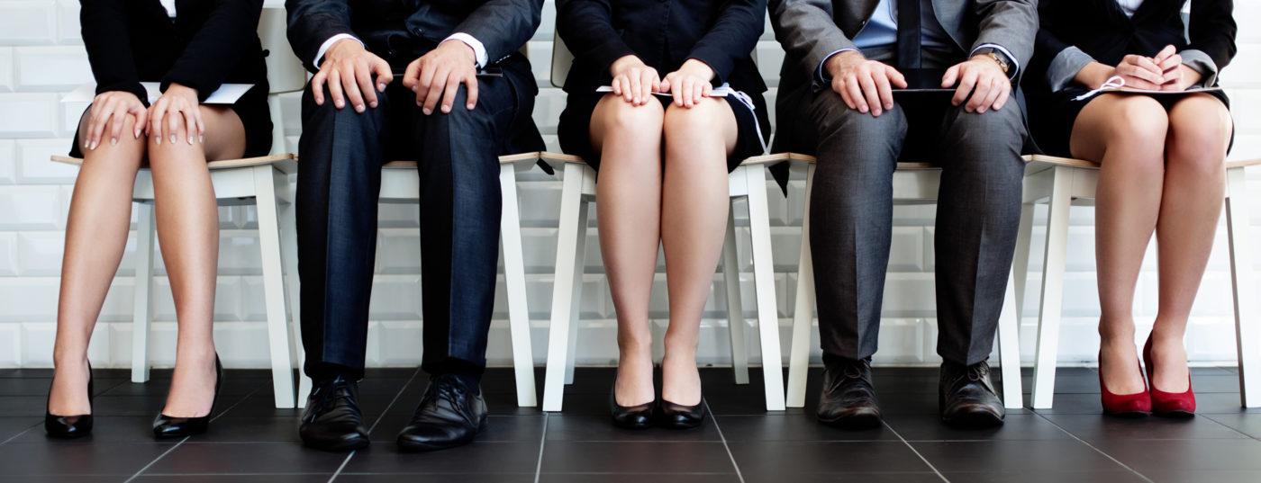 Статьи: Как пройти собеседование в IT-компании?