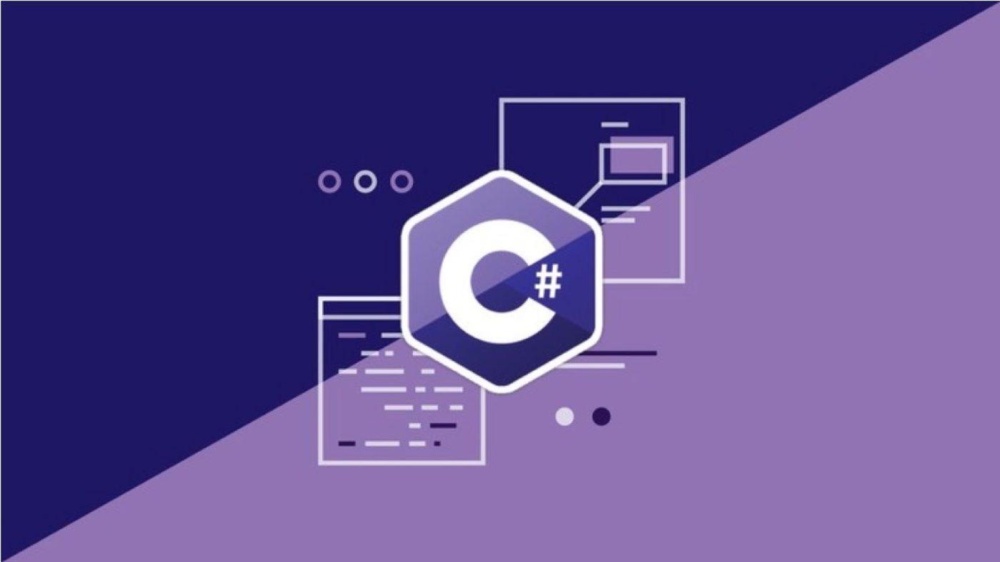Мероприятия: Открытый урок для детей «Введение в разработку на C#» в Днепре