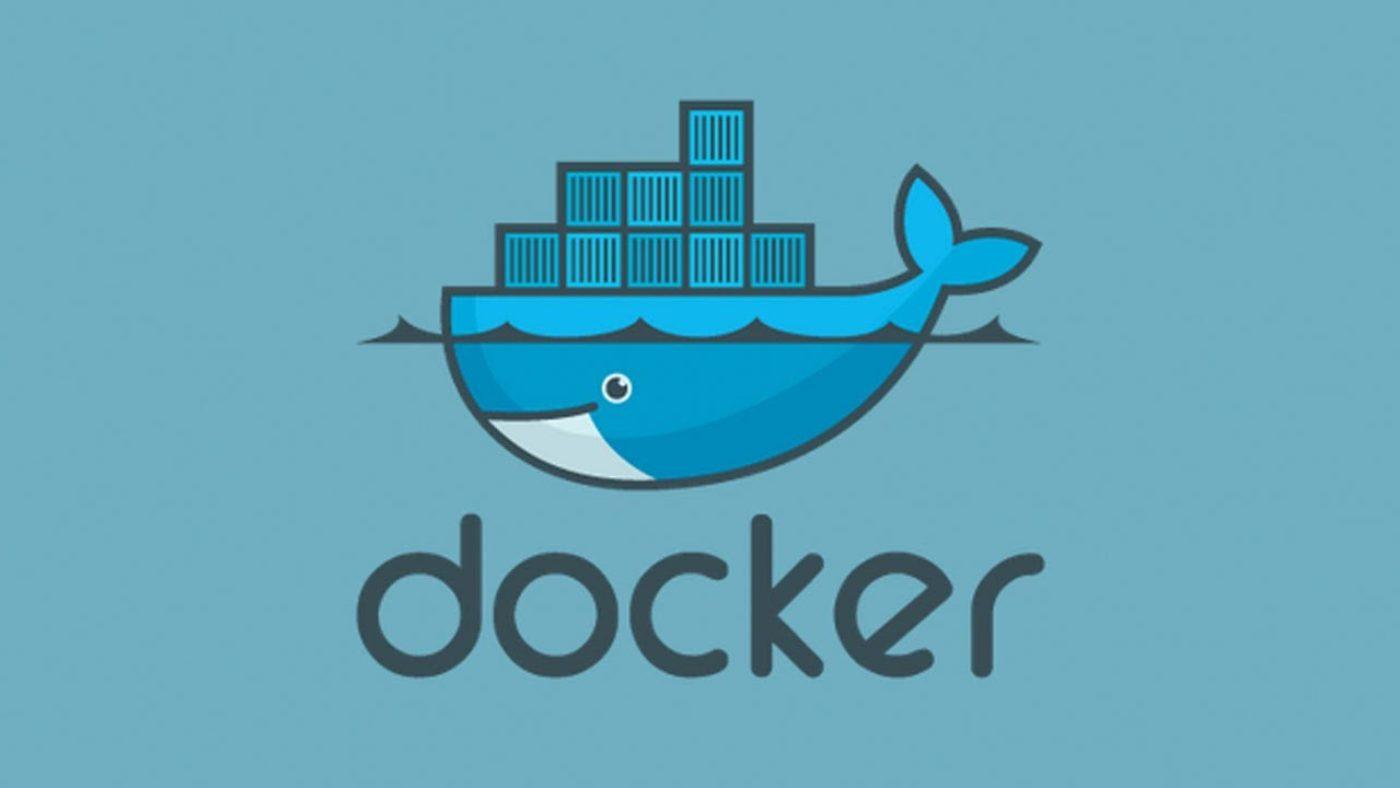 Вебінари: Основи Docker для програмістів