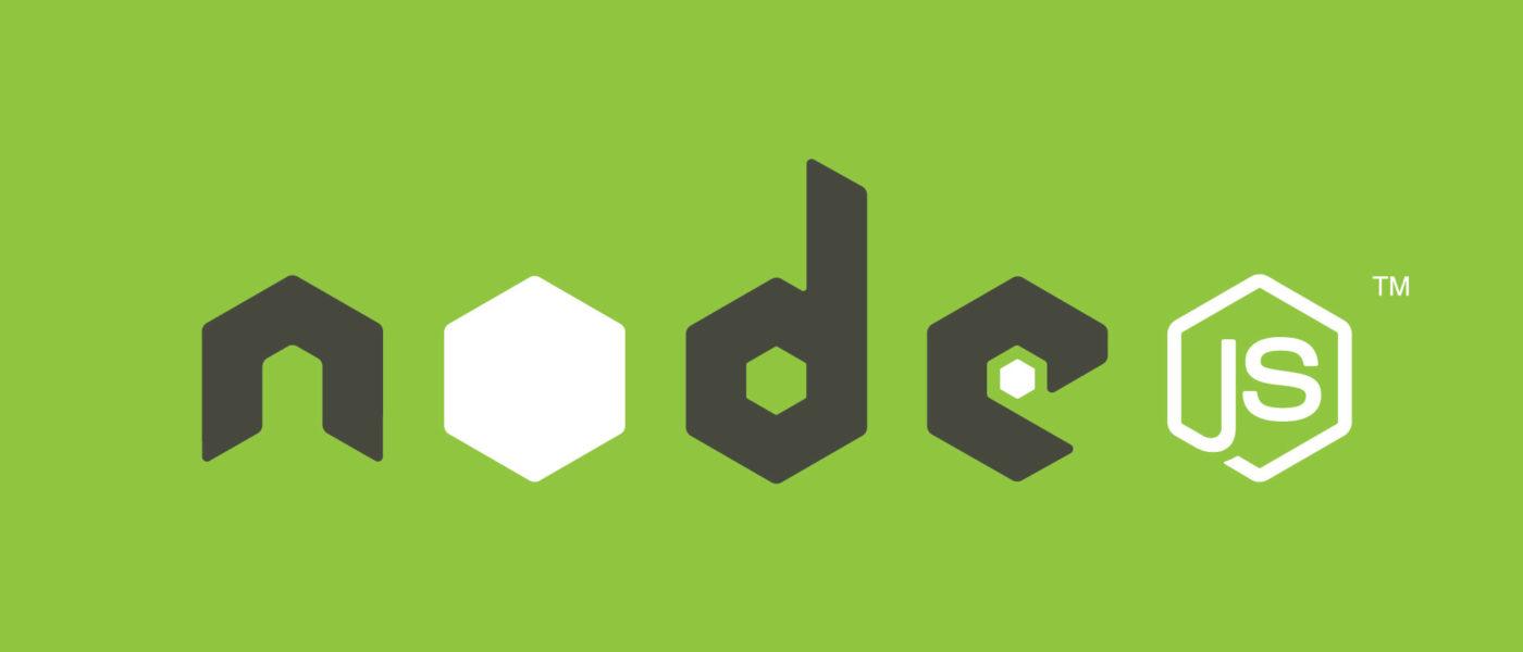 Вебинары: Чат на Node.js за 3 часа