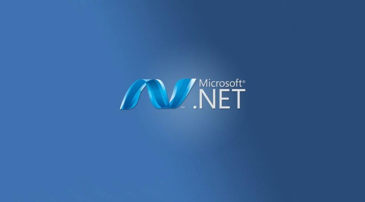 Мероприятия: Мастер-класс «Пишем свой собственный браузер на .NET» в Днепре