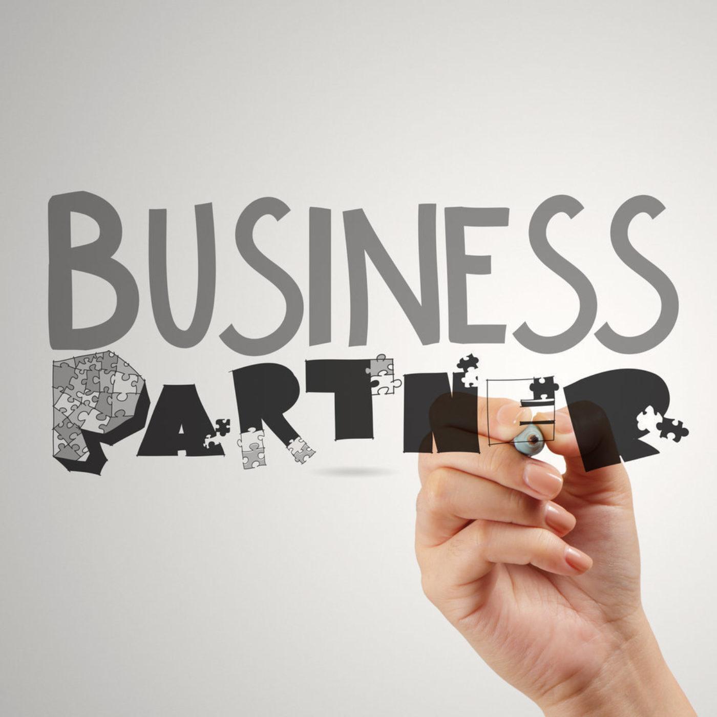 Мероприятия: Мастер-класс «HR Business Partner — кто же это?» в Одессе