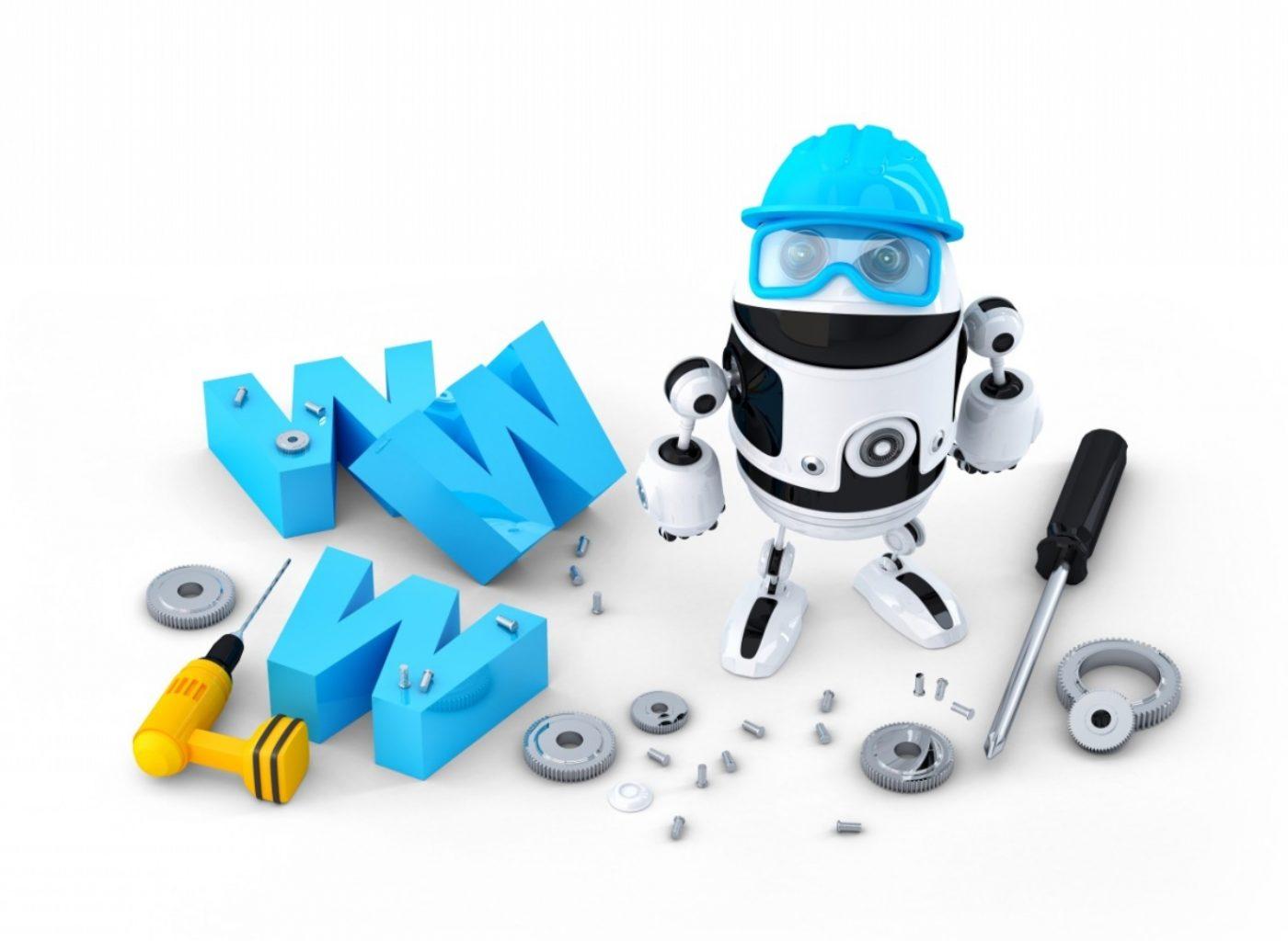 События: Мастер-класс «Как оптимизировать скорость загрузки сайта»