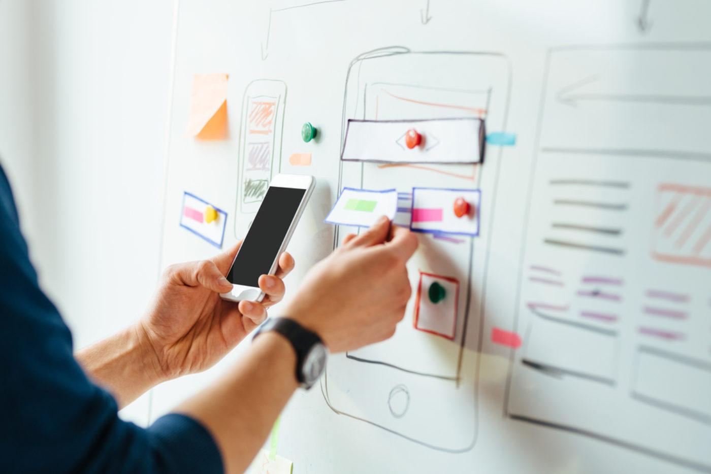 Мероприятия: Мастер-класс «Идеальный рабочий процесс дизайнера, или Как начать продуктивно работать» в Харькове