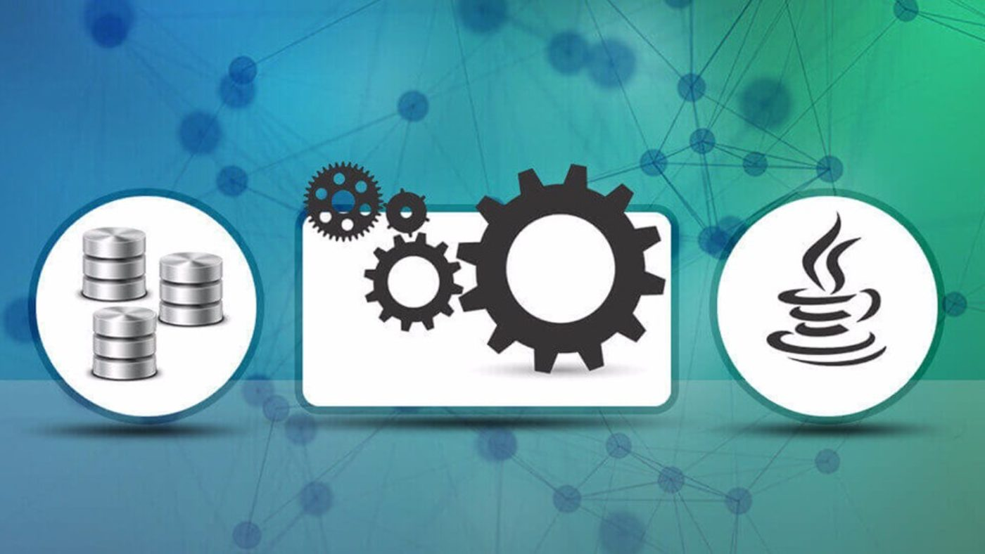 Вебинары: Автоматизация тестирования HTTP API с помощью Java