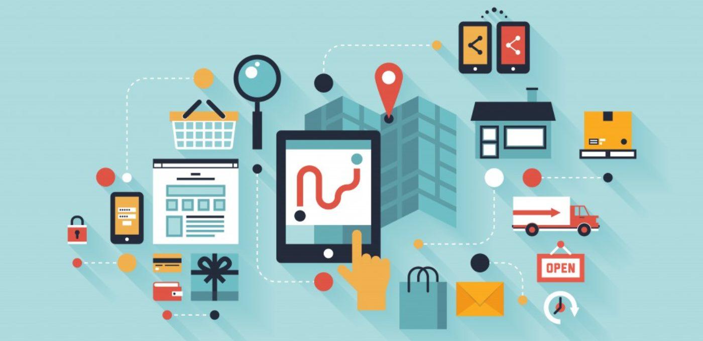 Мероприятия: Мастер-класс «Ныряем в интернет-маркетинг. Как привлечь трафик на сайт и не утонуть» в Днепре