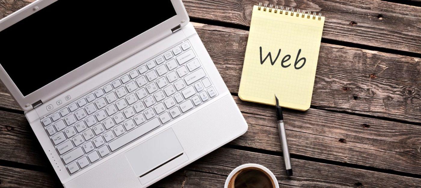 Мероприятия: Мастер-класс для детей «Первые шаги в веб-разработке» в Киеве