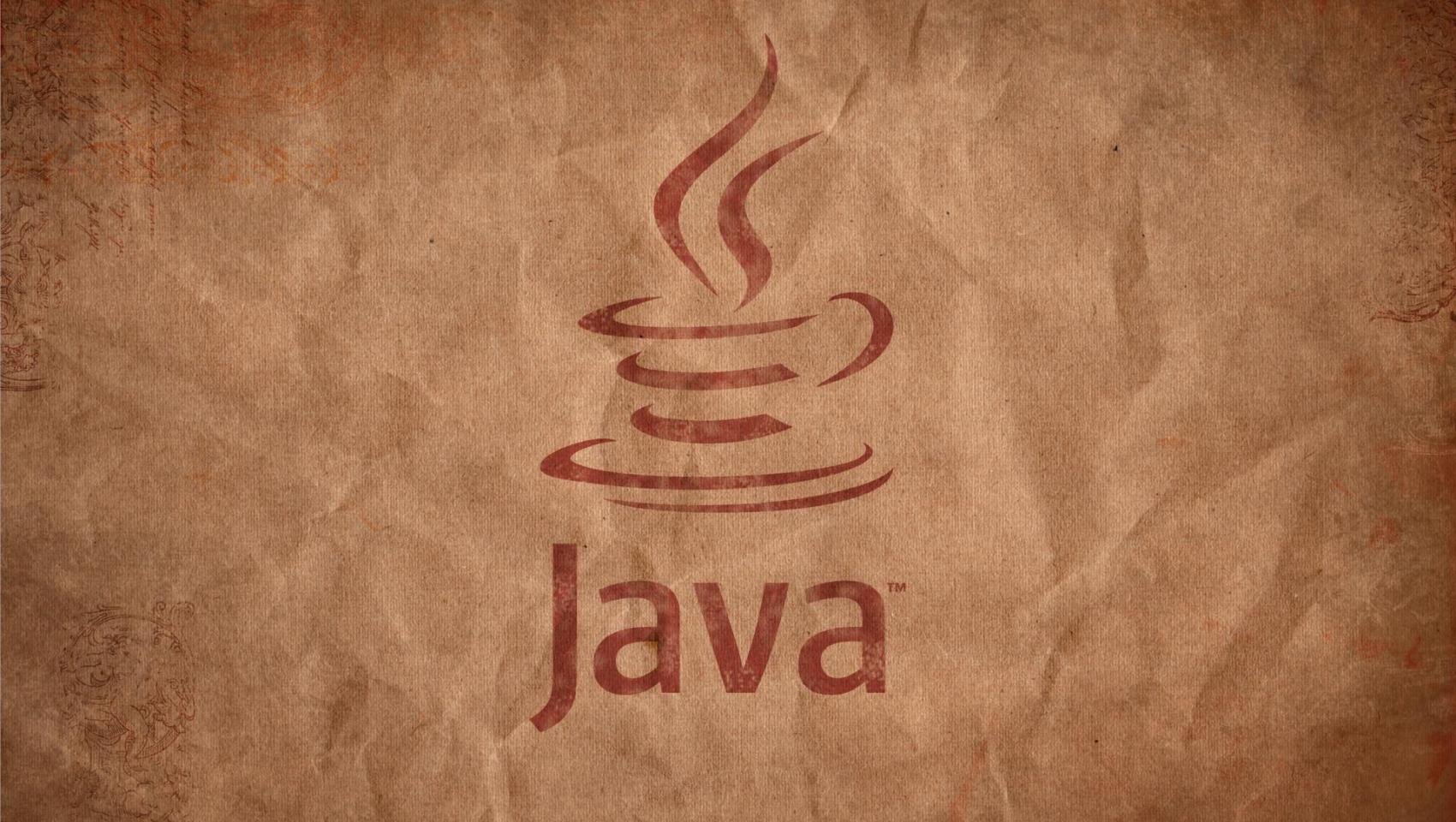 Как хранить и делиться данными в Java Collections