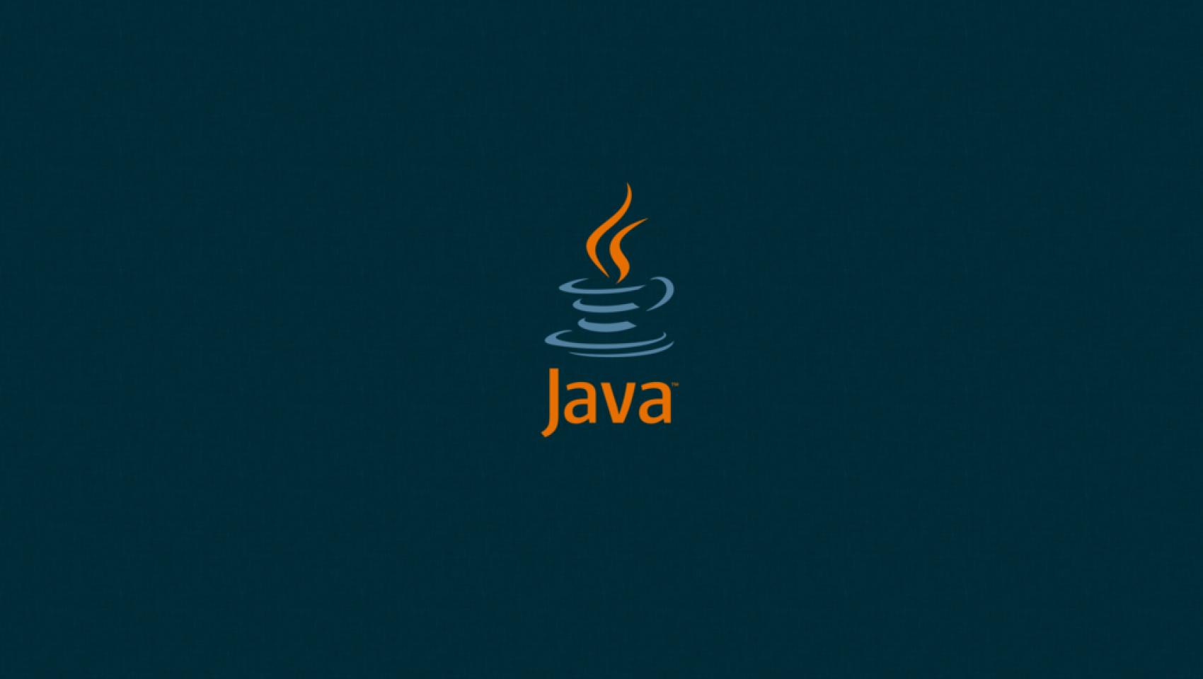 Java программирование. Что нужно знать для начала и какие программы скачать?