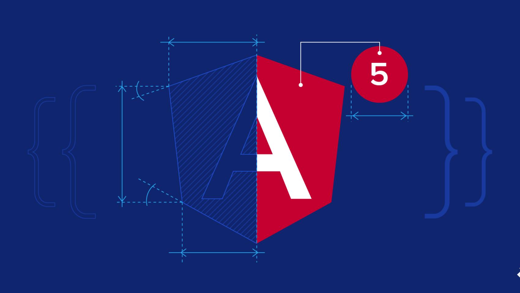 Angular5+ и реактивные расширения ngrx