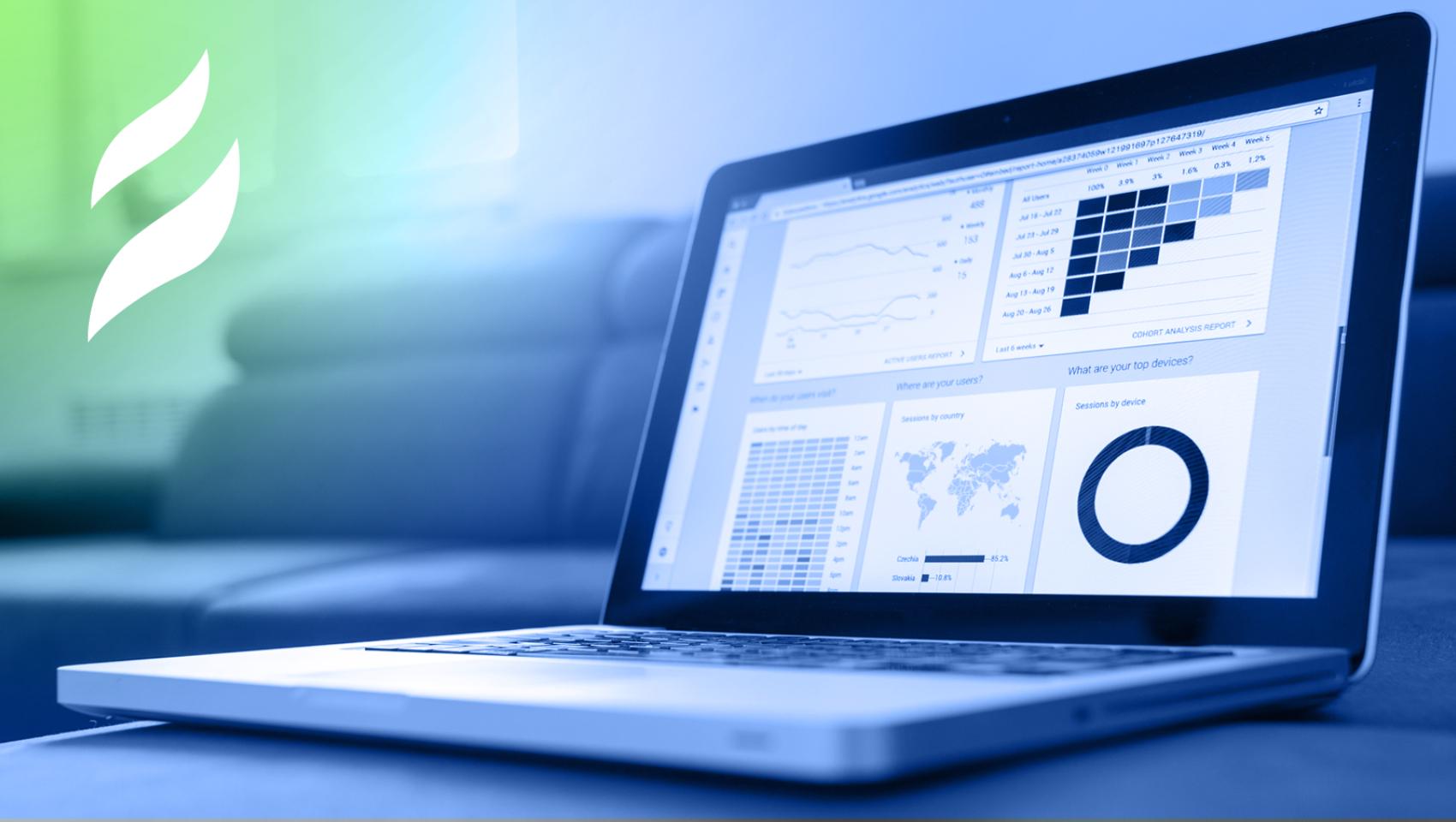 Встреча «Бизнес-аналитика: насколько она полезна в IT» в Днепре