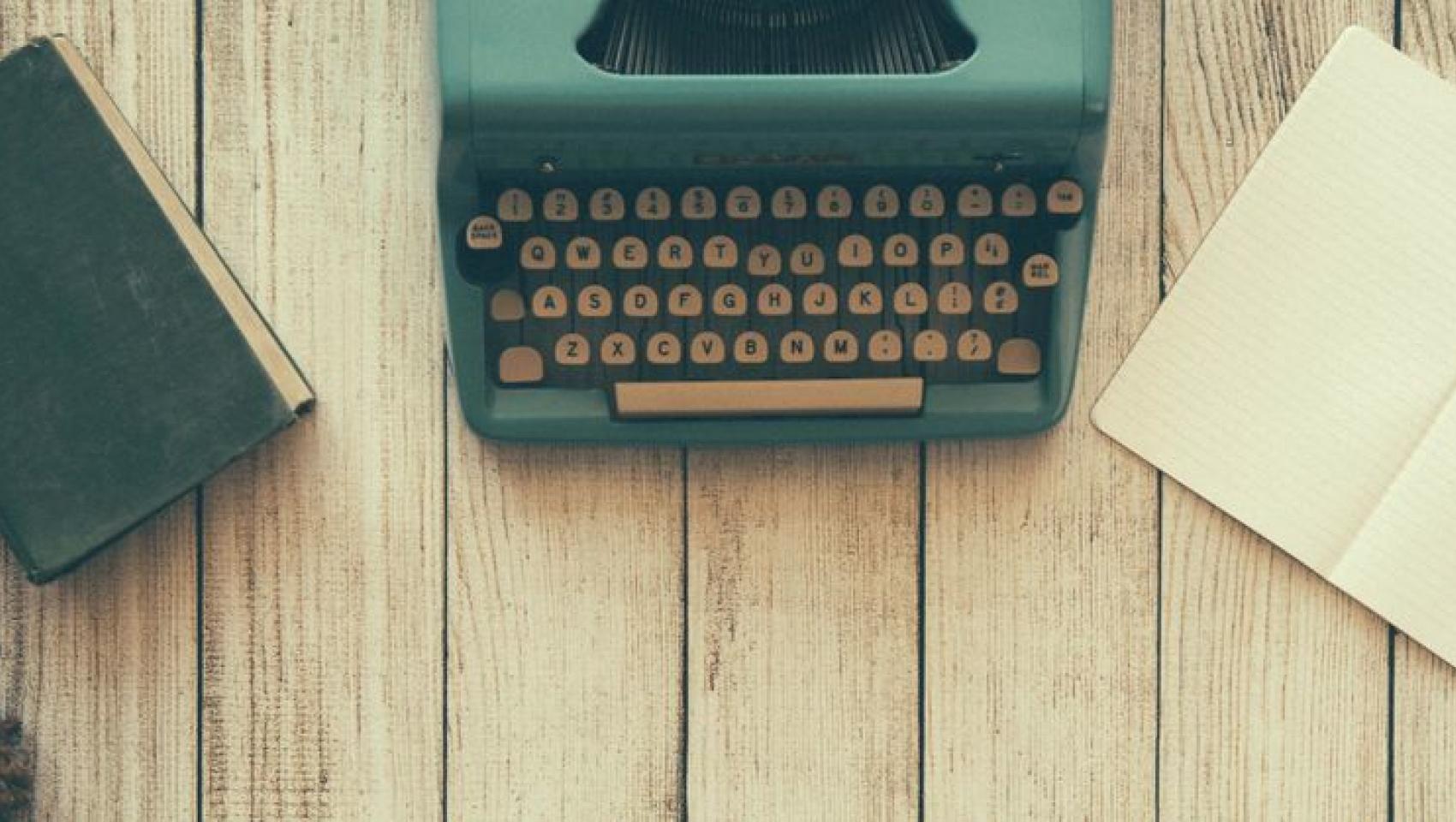Как написать сильный текст