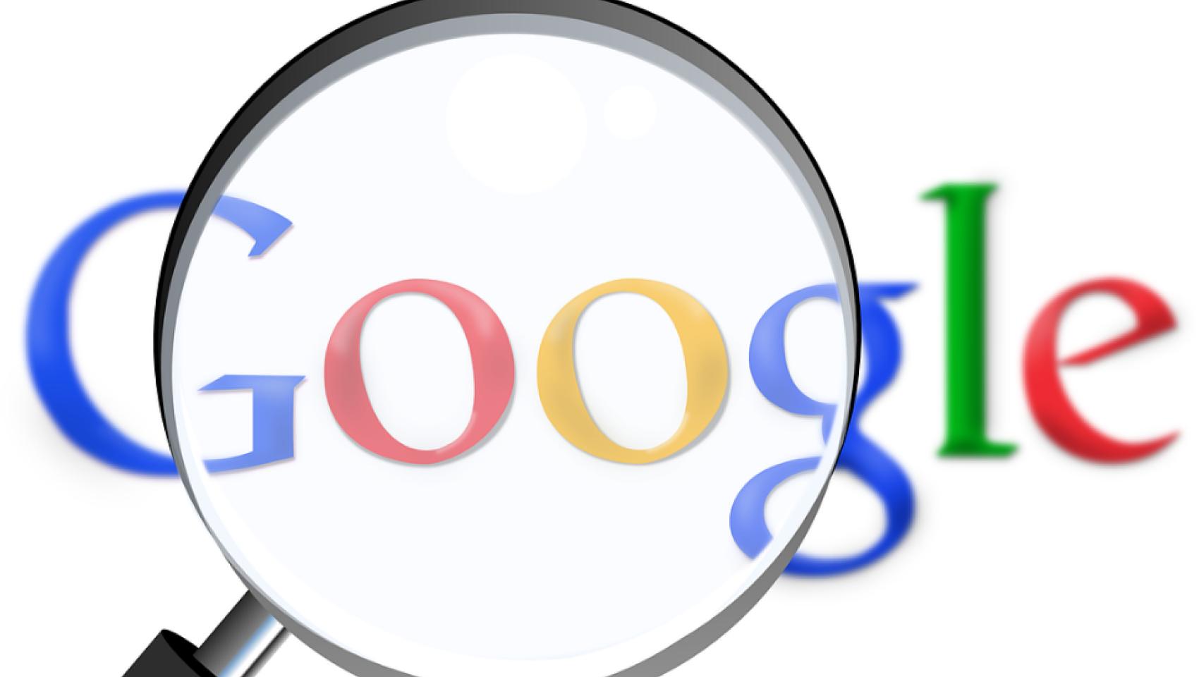 Что входит в чек-лист по настройке рекламной кампании на поиске Google