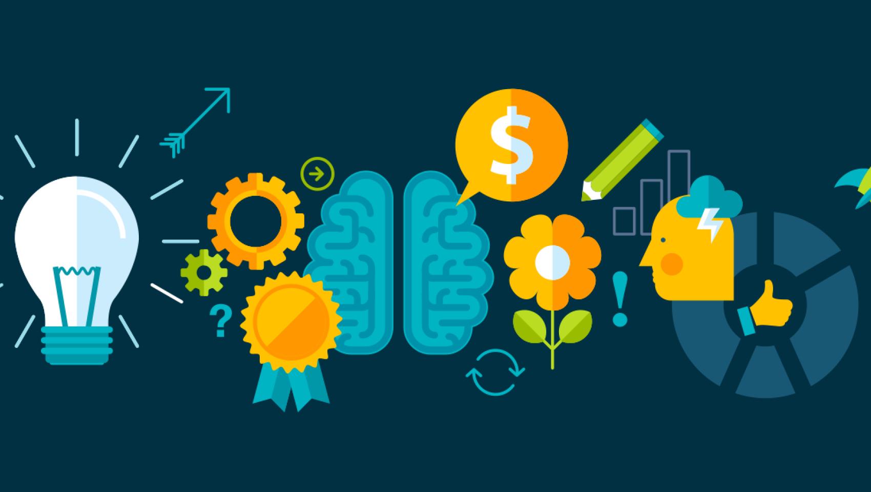 Технологии машинного обучения и их использование
