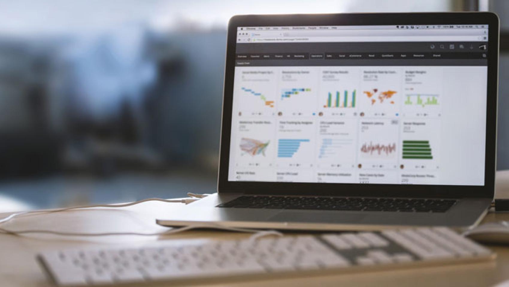 Бизнес-анализ: как перестать терять время и деньги