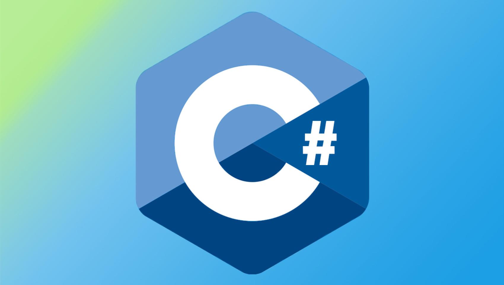 Все про методи. Застосування методів в C #