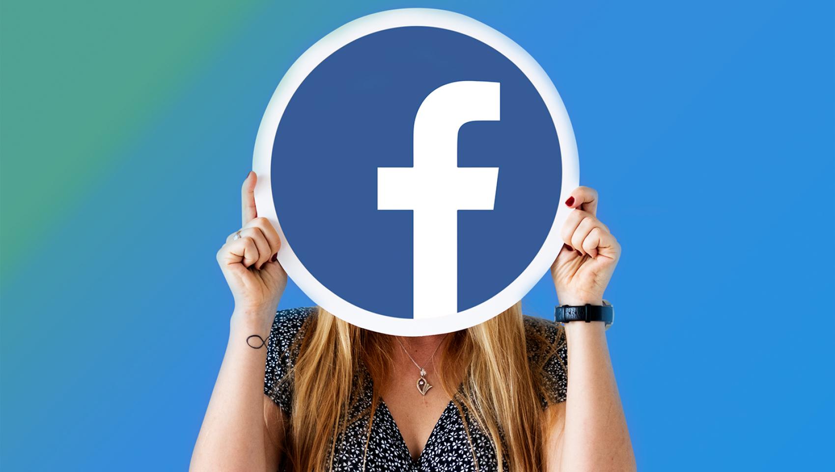 Как создать аудитории в рекламе Facebook