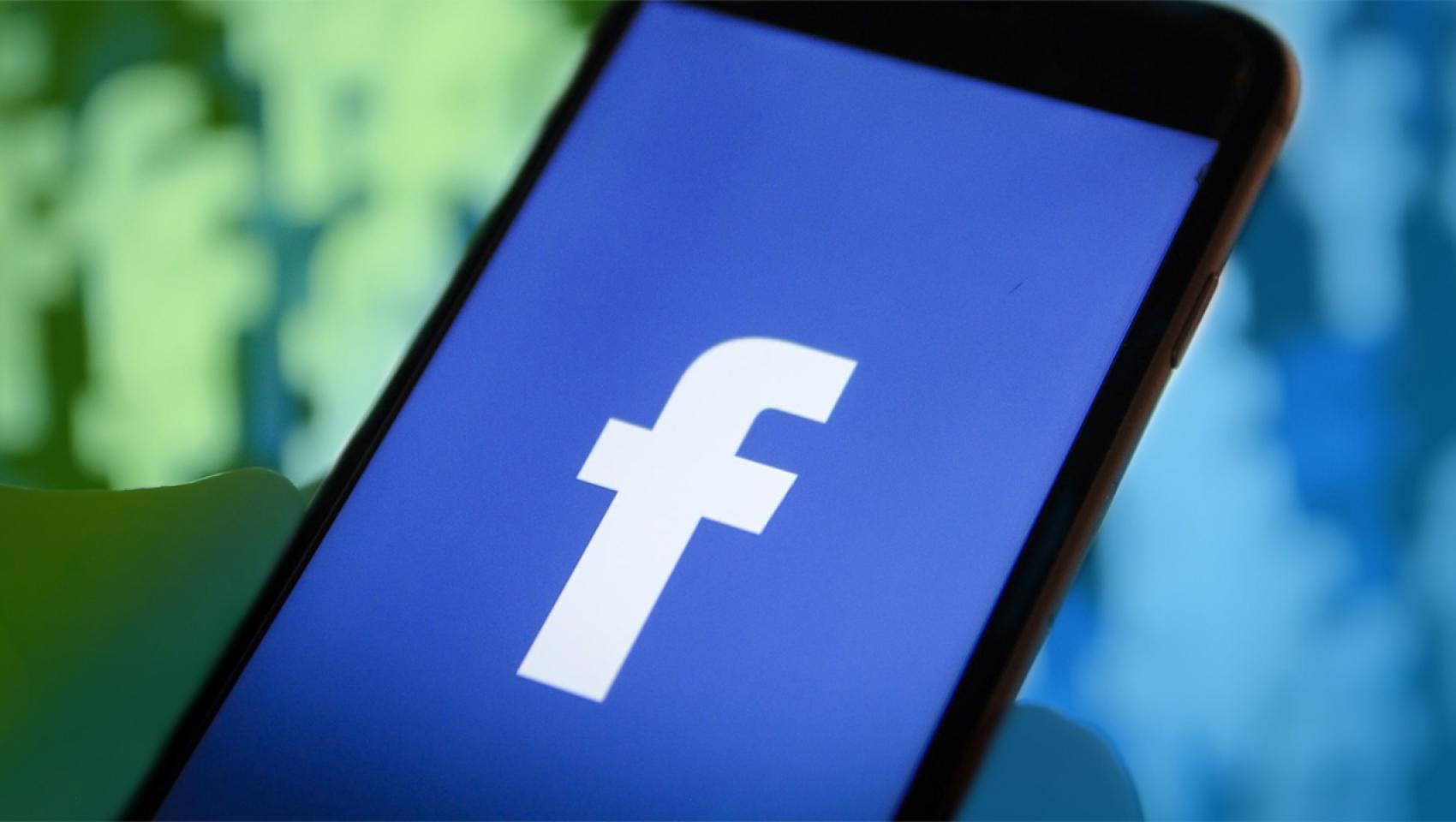 Мастер-класс «Сегментация и подбор аудиторий при настройке таргетинга в Facebook» в Киеве