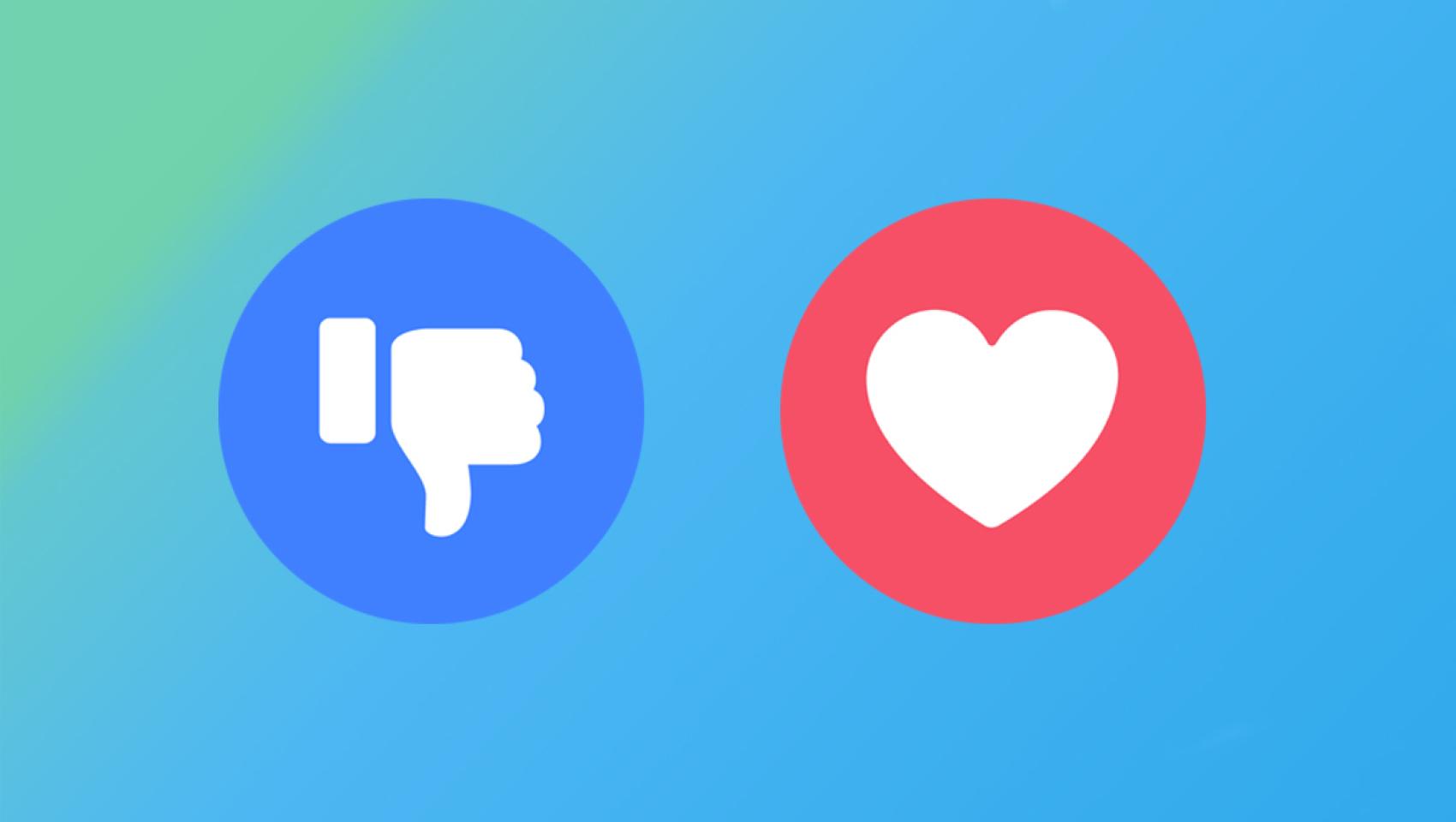 Мастер-класс «Хорошие и плохие креативы в рекламе Facebook и Instagram» в Одессе