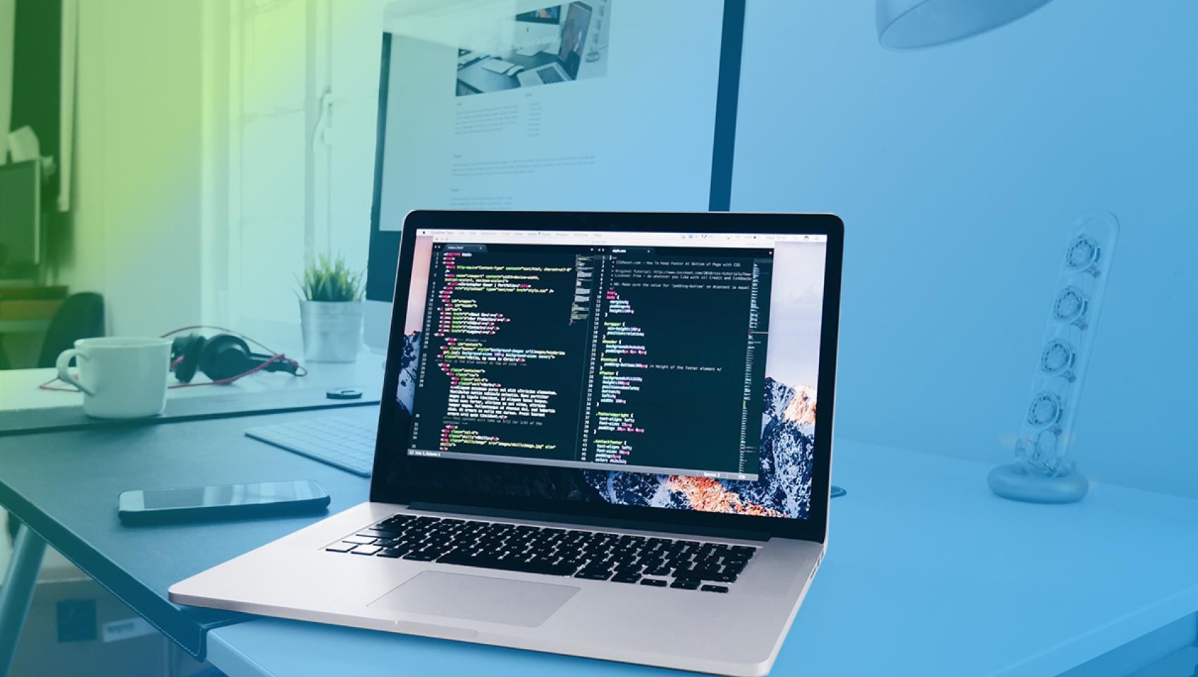 Clean Code and Antipatterns: о важности написания качественного кода