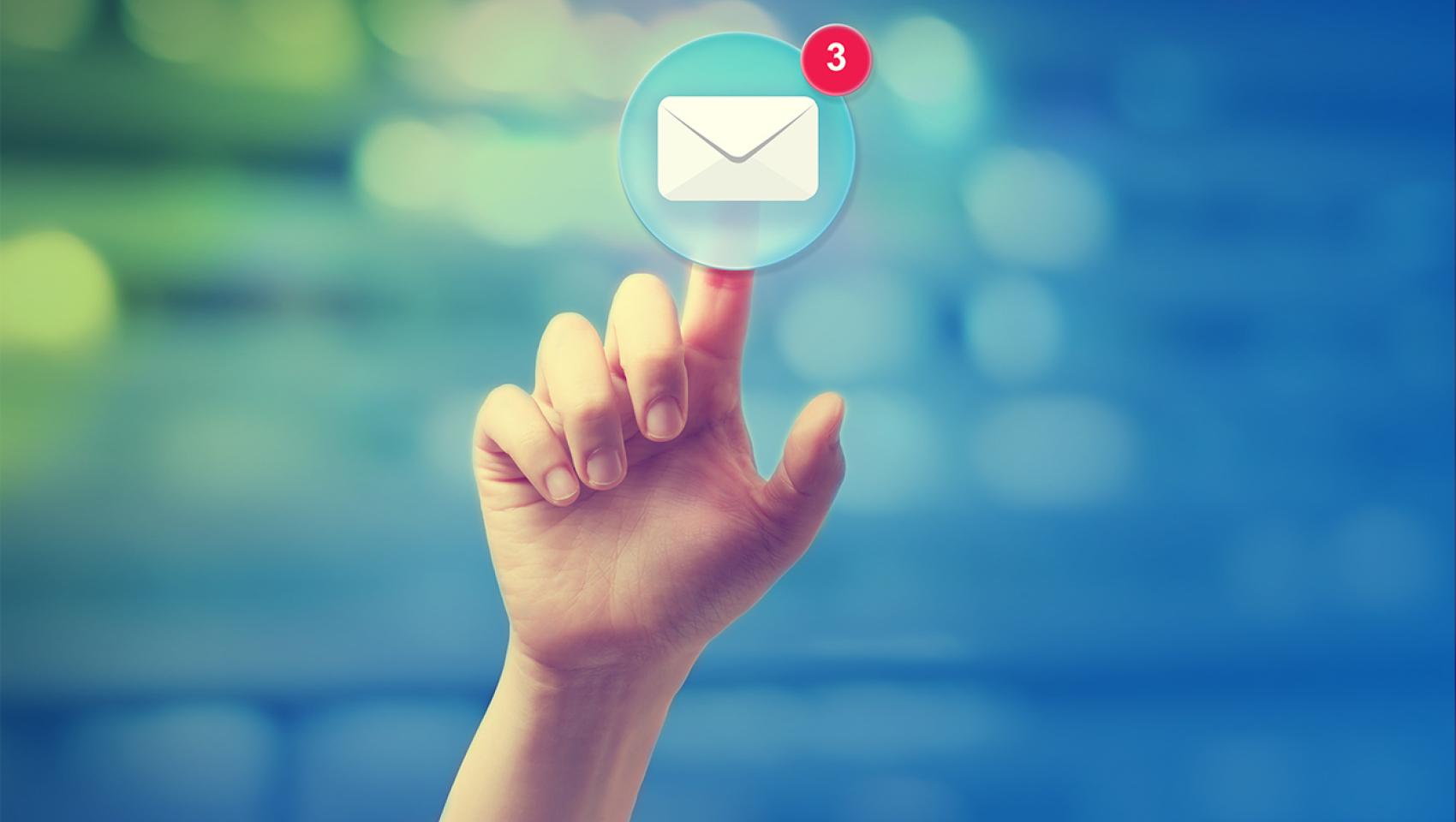 Аналитика и доставляемость писем в Email-маркетинге