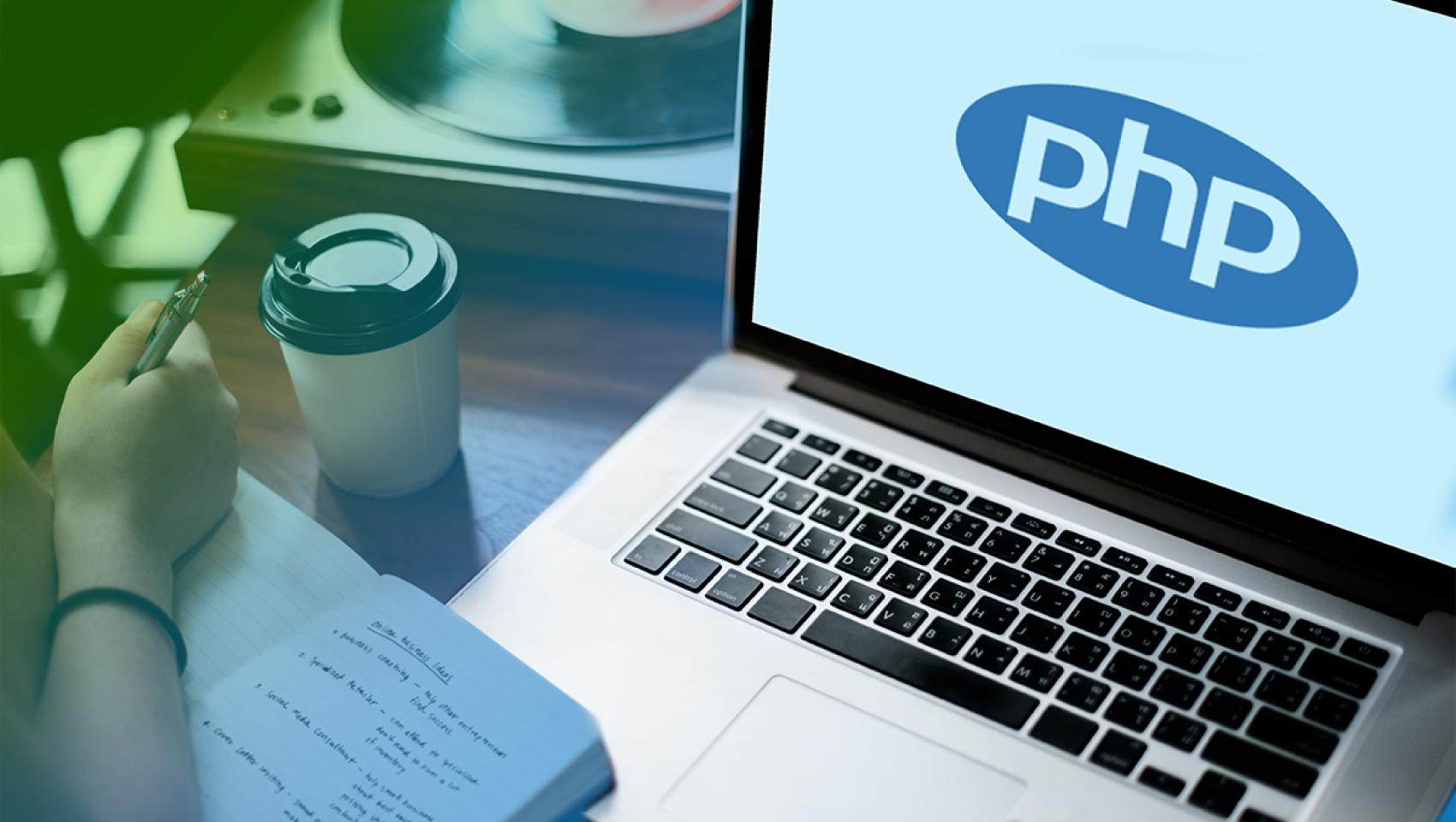 Стандарты PHP. Общие интерфейсы PSR